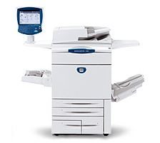 workcentre-7655 -Xerox Printers