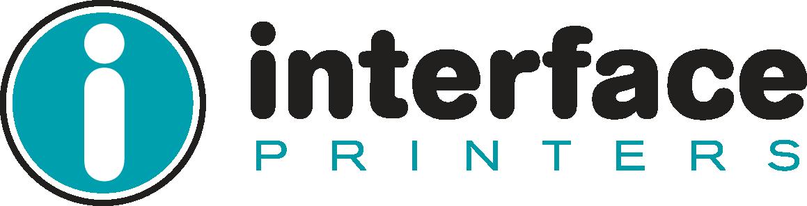 Reviews - Interface Printers - Xerox Equipment PreOwned