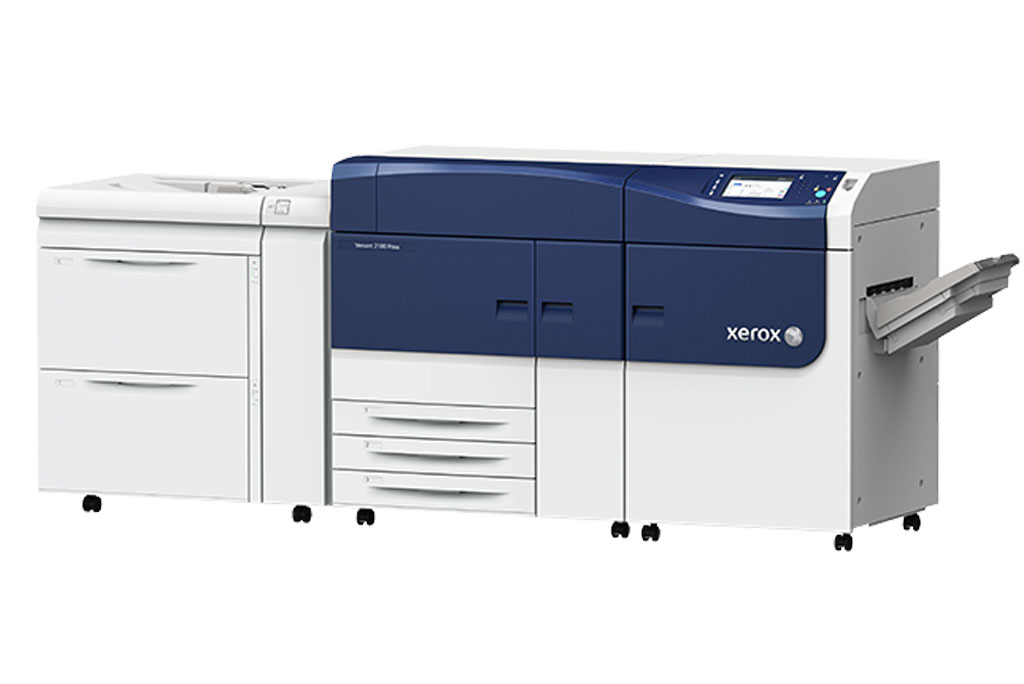 Home - Interface Printers - Xerox Equipment PreOwned